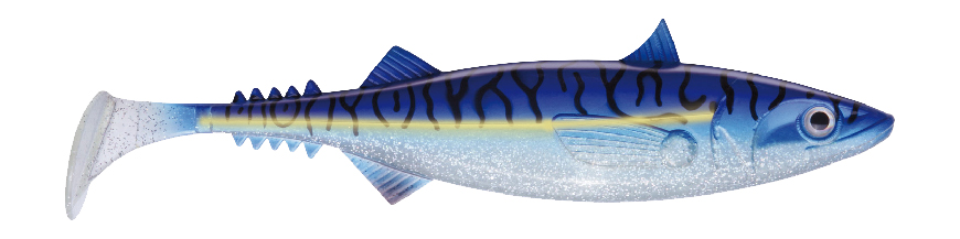 TheMackerel - 180mm