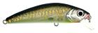Humbug 65