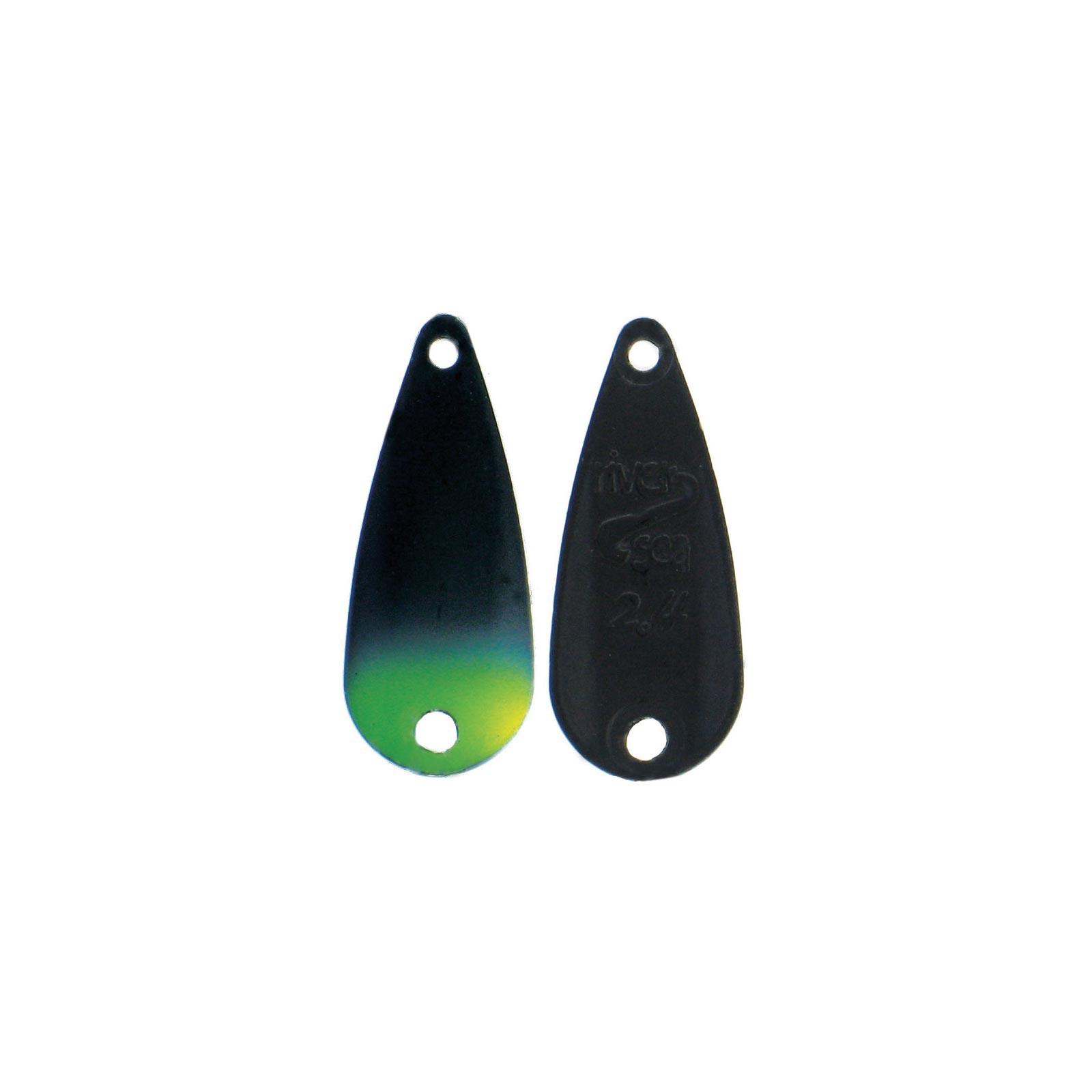 TT-Spoon 0,8g