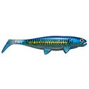 TheSeaFish 300
