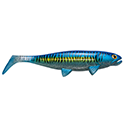 TheSeaFish 230