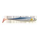 TheBaitFish 120