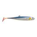 TheBaitFish 150