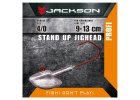 Jighead Stand Up 4/0
