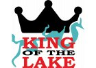 King of the Lake