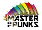 Master of Punks