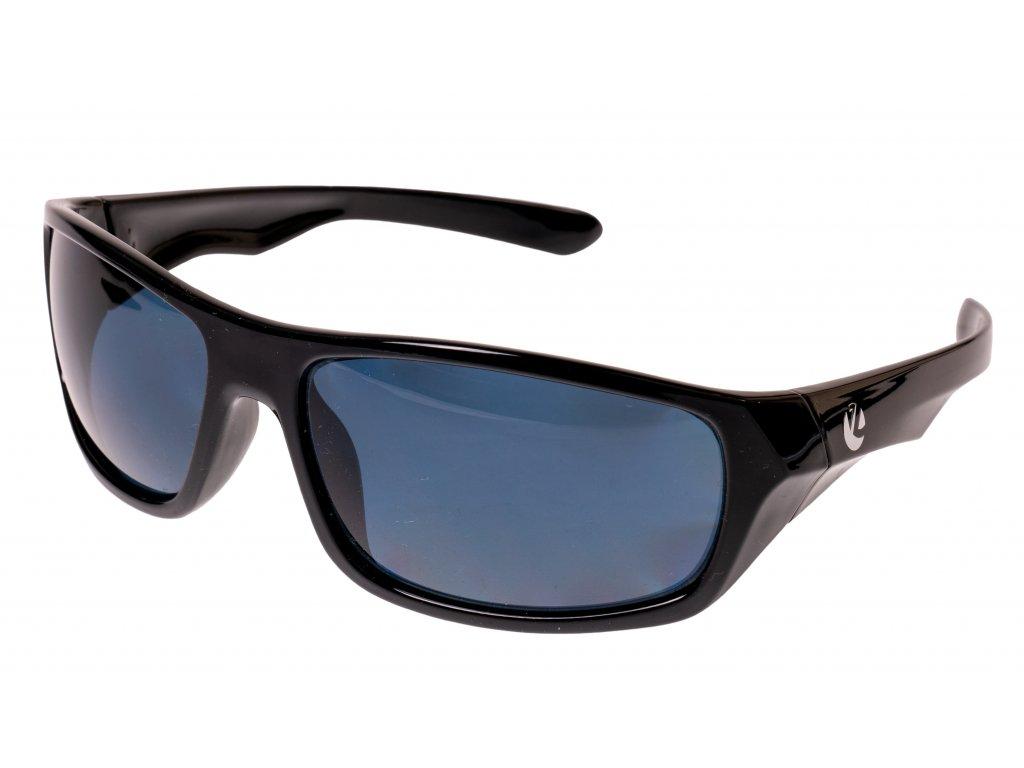 260 043 Polarized Glasses Grey lens jpg