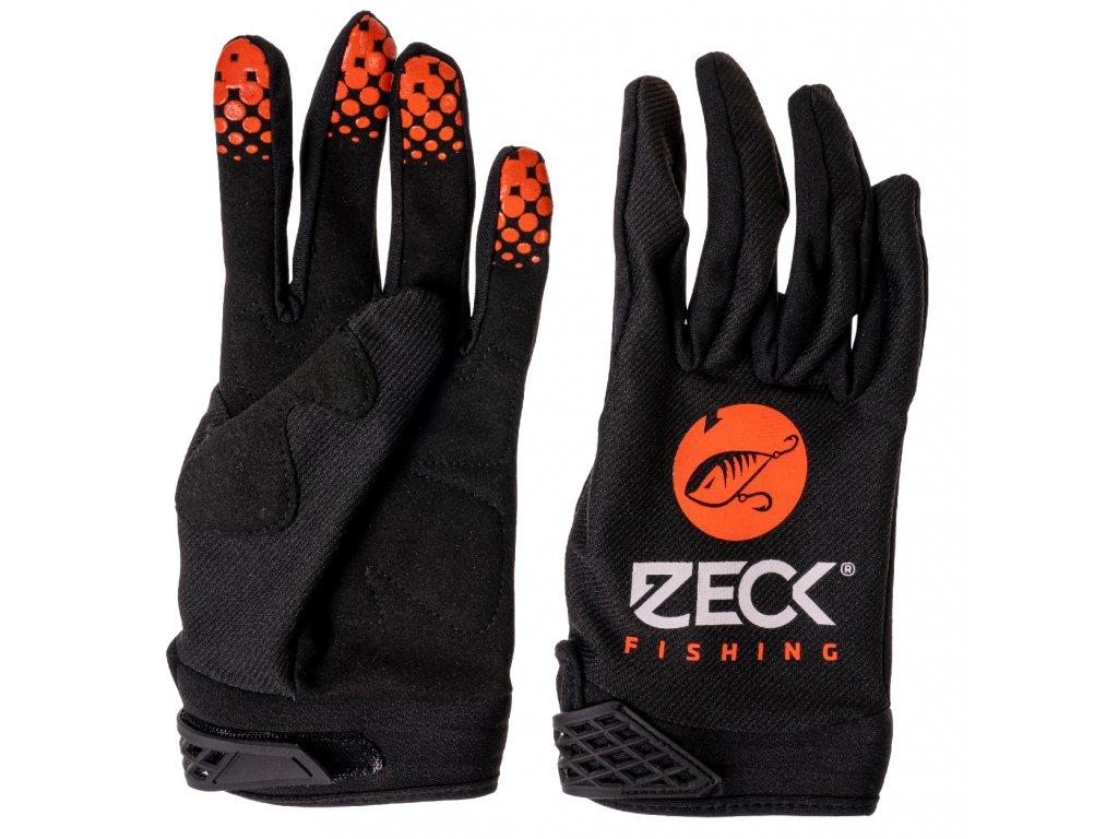 260 050 Predator Handschuhe jpg