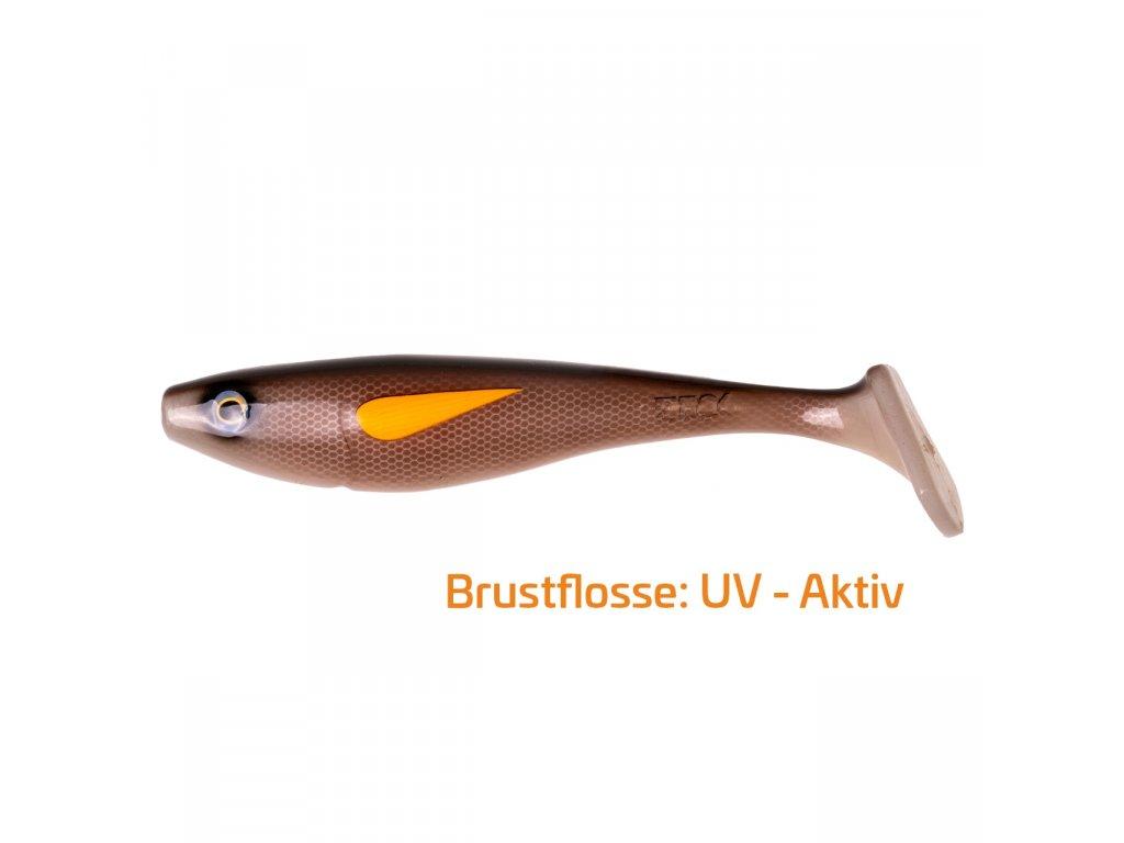 zeck fishing finch browny rudd 900x900@2x