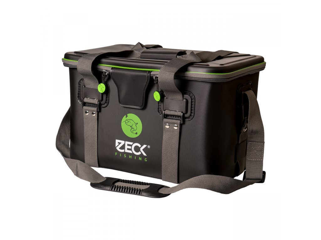 zeck fishing tackle container pro 160020Y2RC84lJNif0X