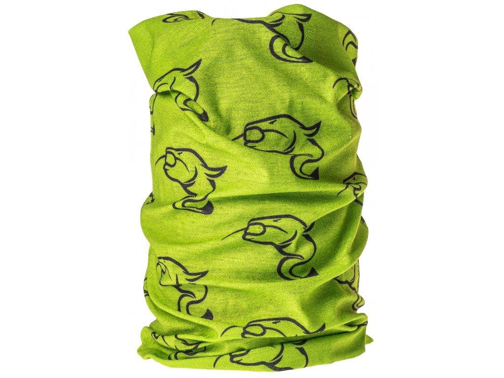 170 503 Scarf Tube Catfish png