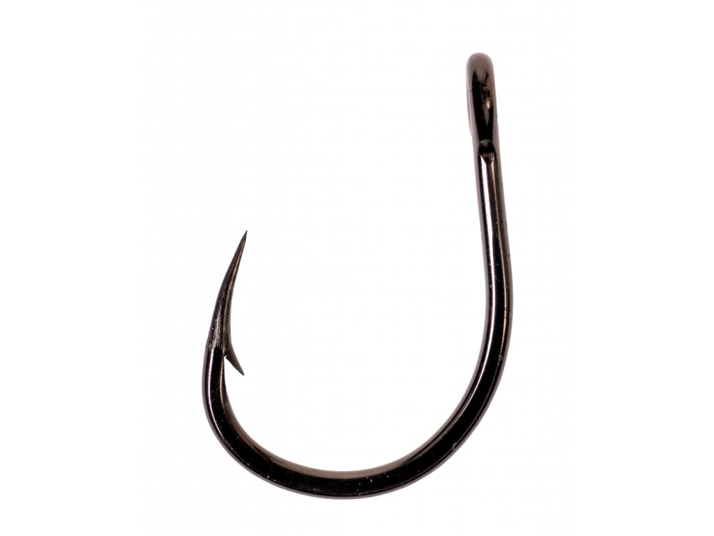110 001 Mr. Waller Hook png