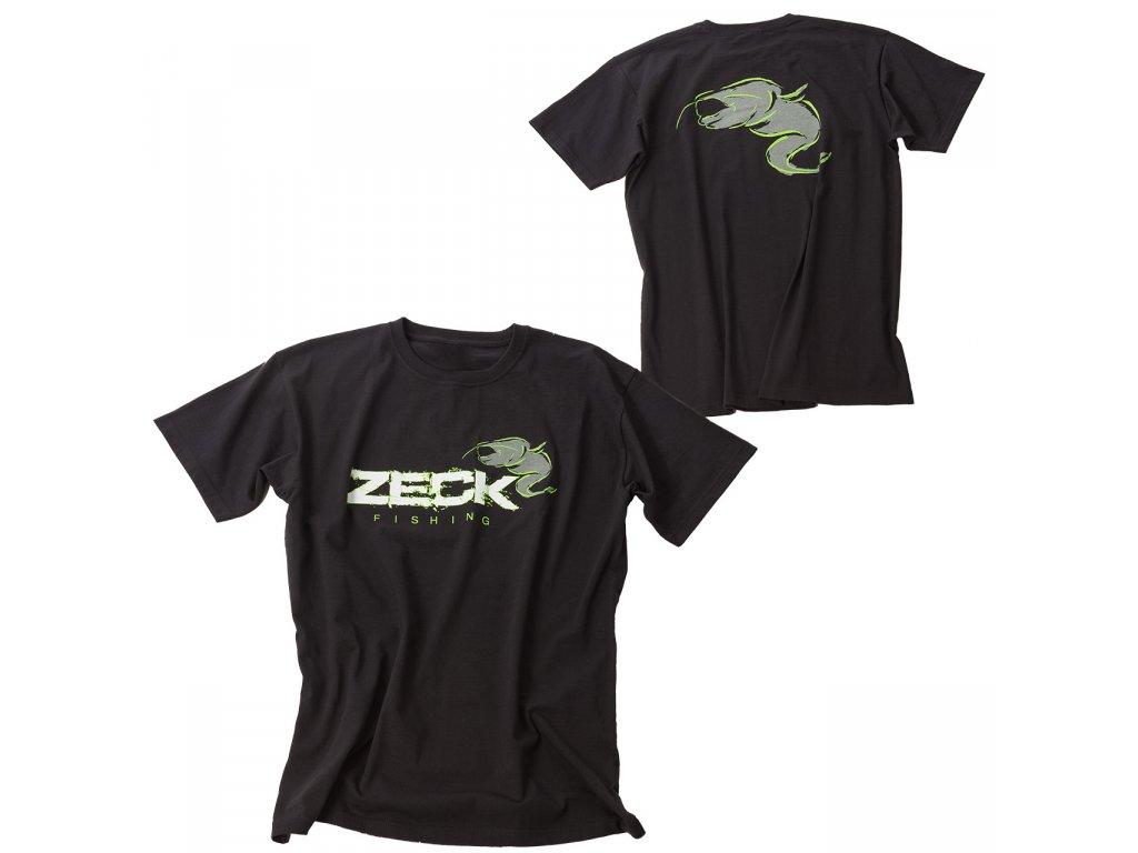 zeck fishing t shirt classic 170000wwdxz2fDUfmZJ
