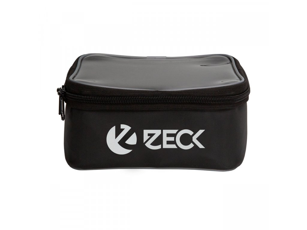 zeck window bag 260062