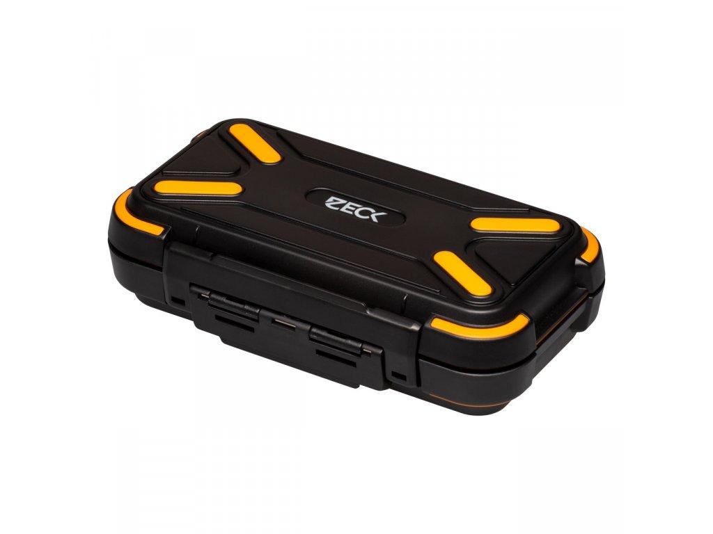 zeck fishing MP box pro 260068