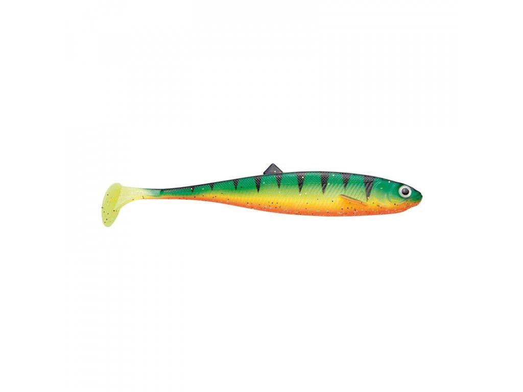 Jackson TheBaitfish (Firetiger) - 150 mm