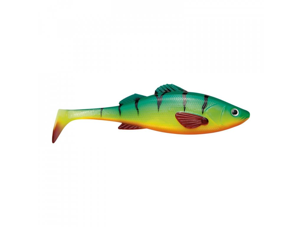 Jackson The Perch ( FirePerch) - 125 mm