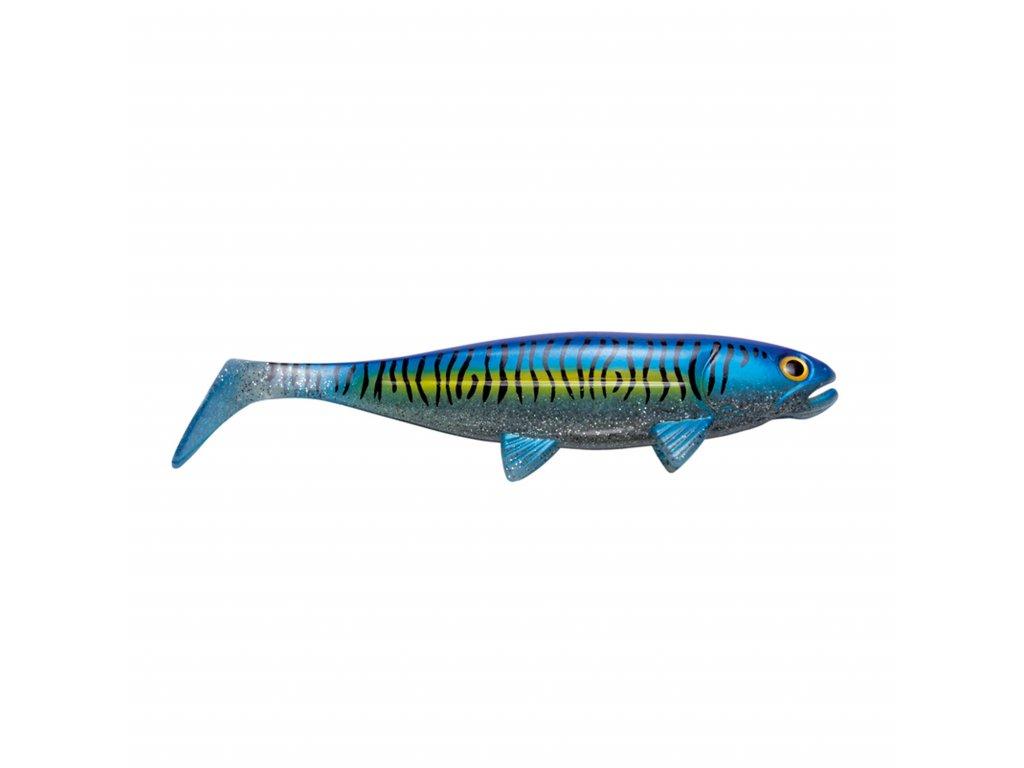 Jackson TheSeaFish  (Makrele) - 230 mm