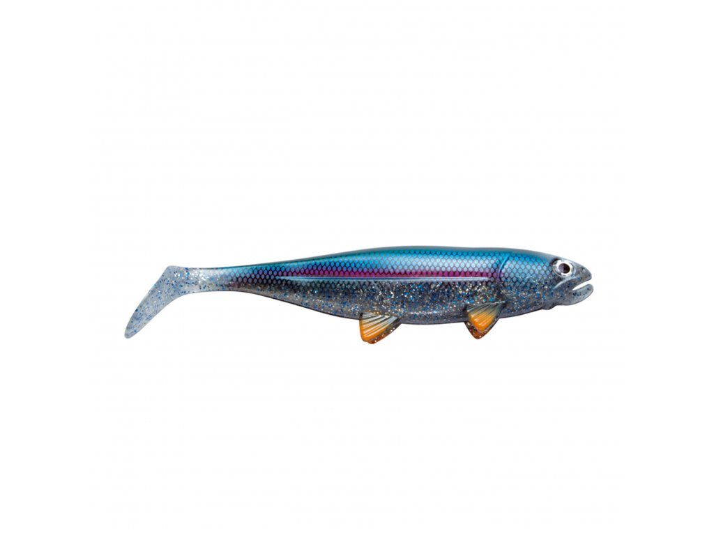Jackson TheSeaFish (Herring)  - 230 mm