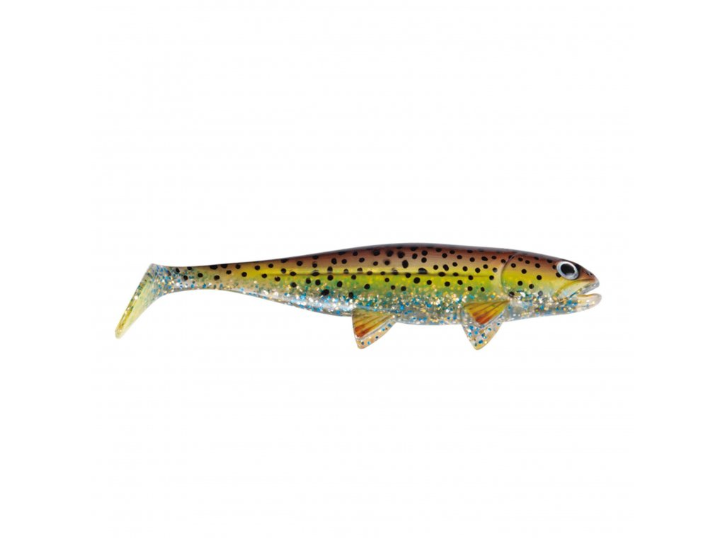 Jackson TheBigFish (Trout) – 230 mm