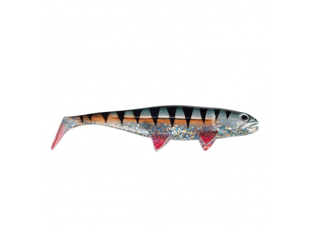 Jackson TheBigFish (Perch Nature) - 230 mm