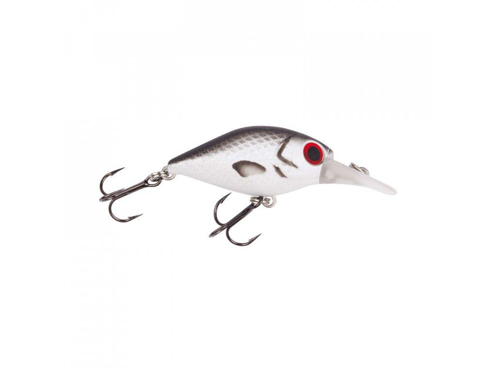 Jackson - Barschwobbler 3,8 (Whitefish)