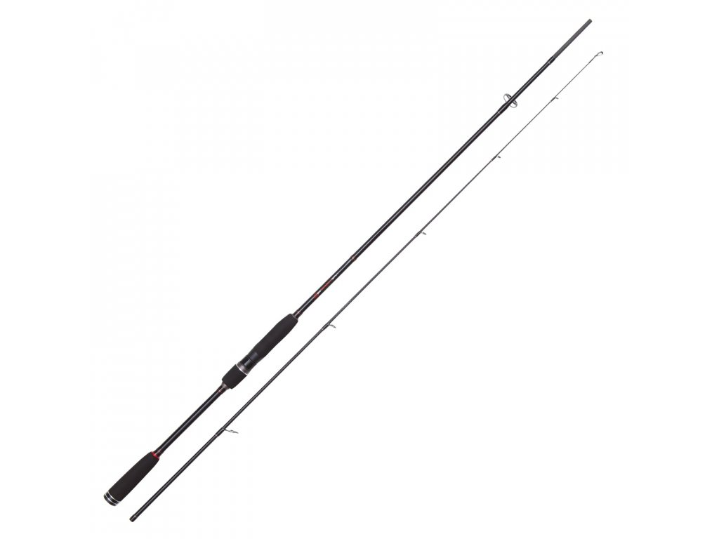 Jackson DIRECT Spin MH 2,40m / 7-40g