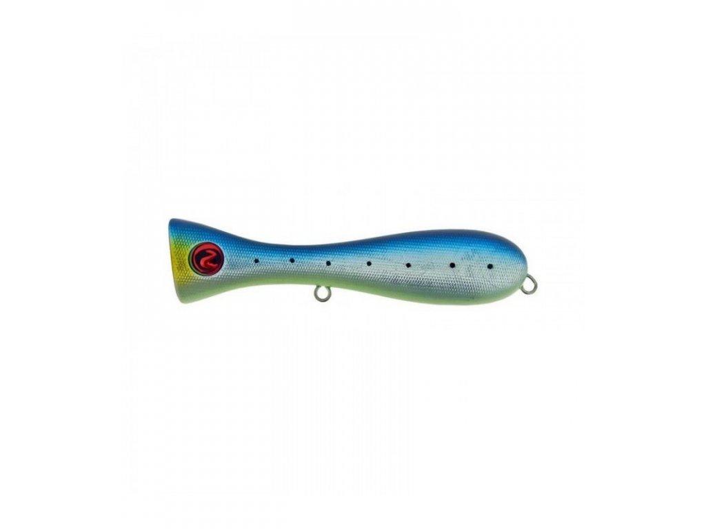 River2Sea - DumbellPopper 150 SW (Sardine)