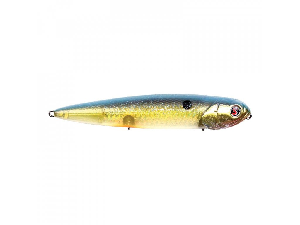 Stickbait - River2Sea Rover 128 mm (You Know It)