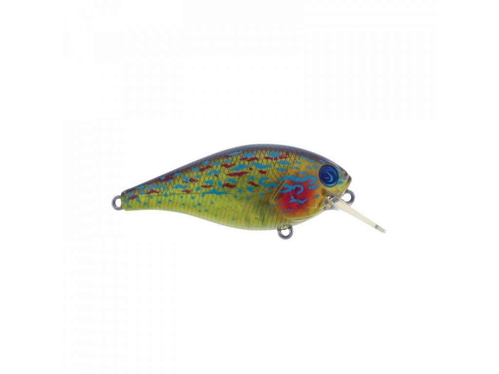 River2Sea Biggie 57mm (RealSunfish)