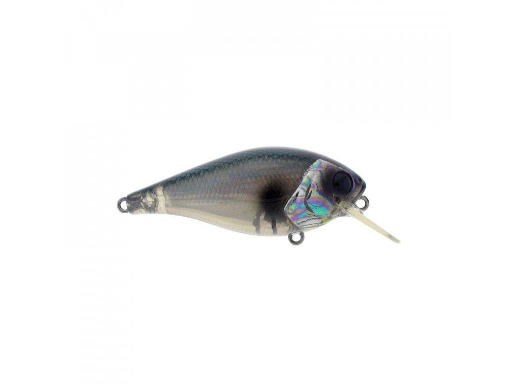 River2Sea Biggie 67mm (Abalon Shad)