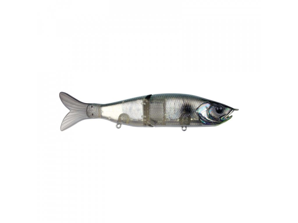 River2Sea S-Waver 120 (Abalone Shad)