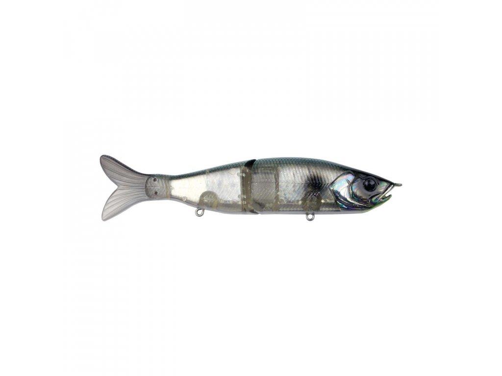 River2Sea S-Waver 168 (Abalone Shad)