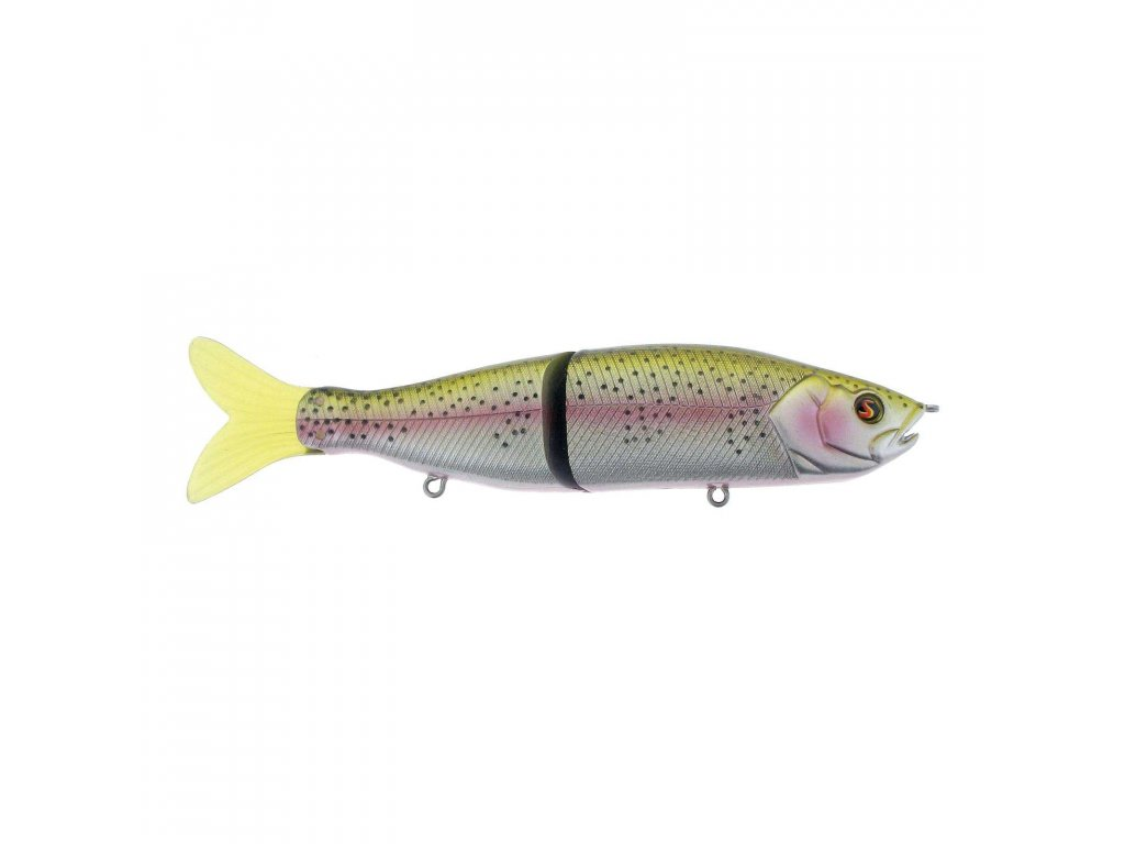 River2Sea S-Waver 120 (RainbowTrout)
