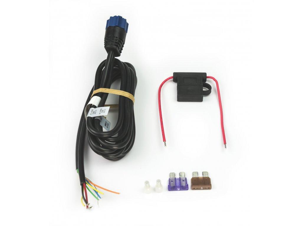 Napájecí kabel pro HDS/Elite/Hook