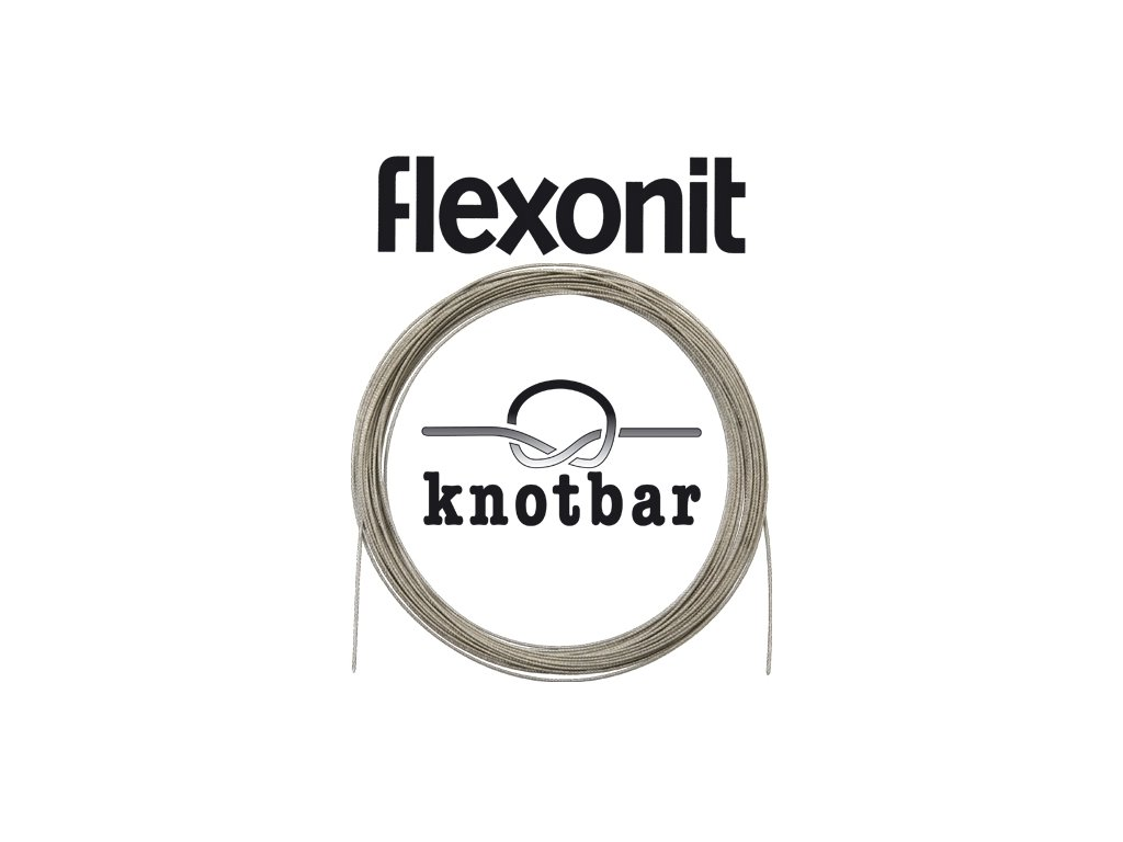 Flexonit 7x19 - (0,45 mm 15 KG)