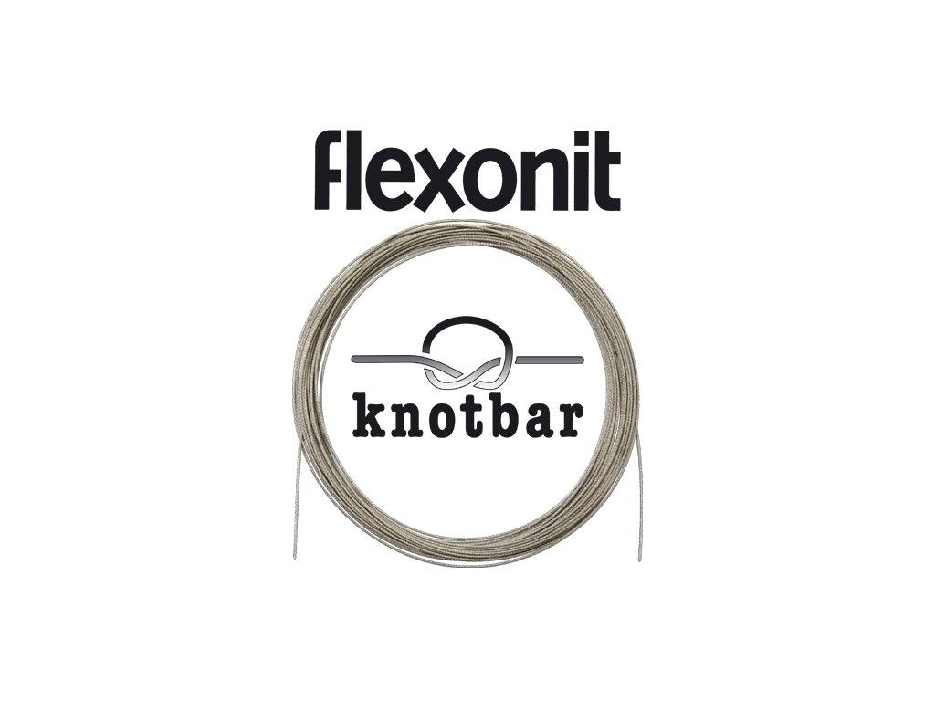 Flexonit 7x19 - (0,60 mm 27 KG)