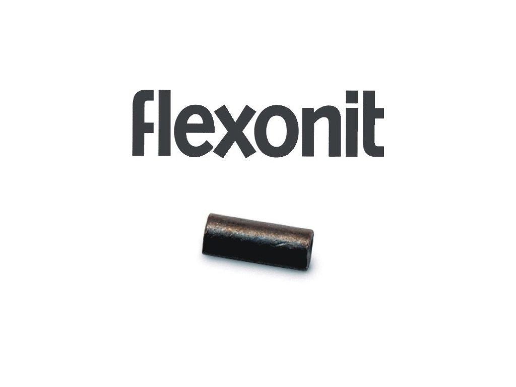 Návazcová svorka - Flexonit