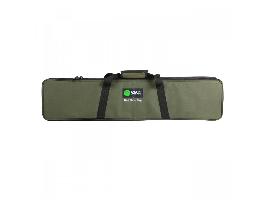 zeck fishing rod stand bag 160013bzpAV2sN9xkxs