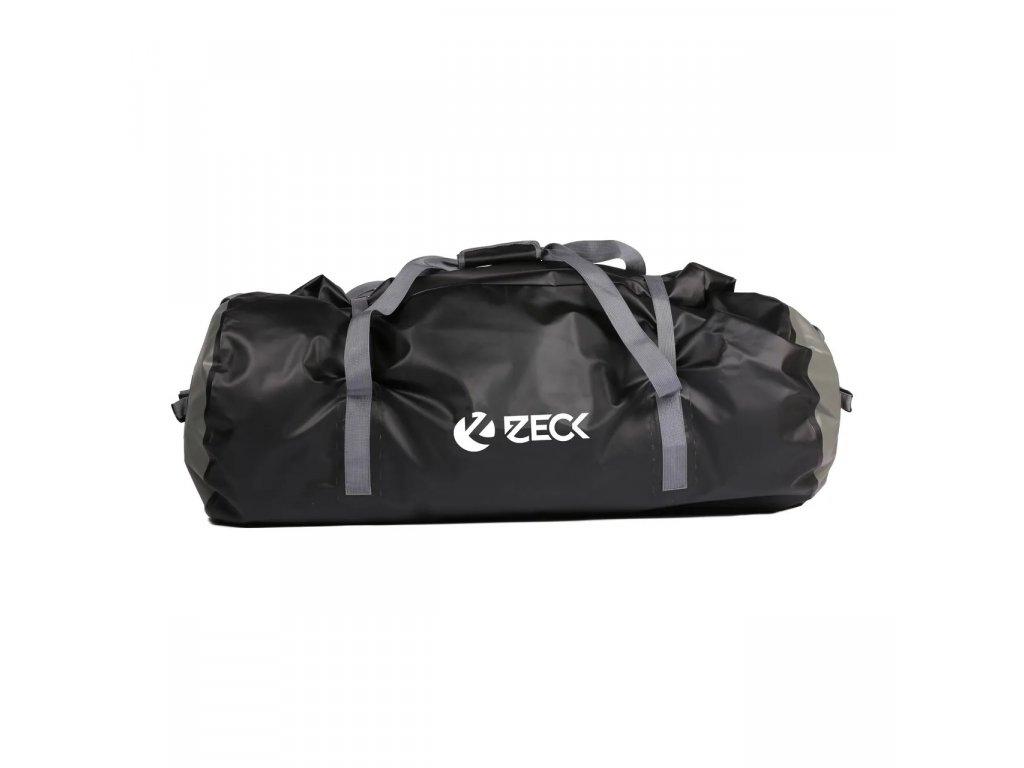 zeck fishing clothing bag wp 160031