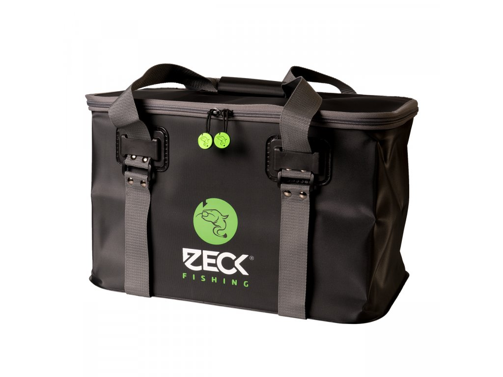 zeck fishing tackle container 160001xs3ogHmjzM4mb