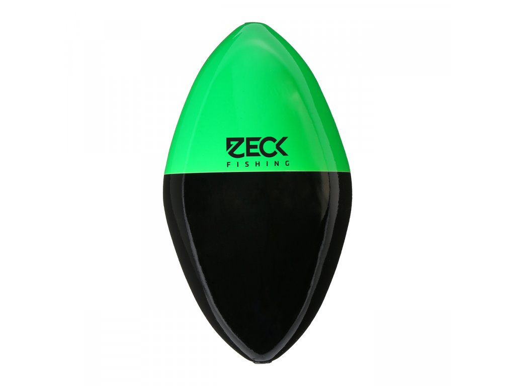 zeck fishing inline float 140051