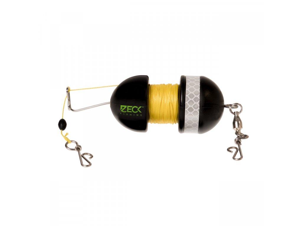 zeck fishing outrigger system black 140002 blackgdxoY9uYtQnYS
