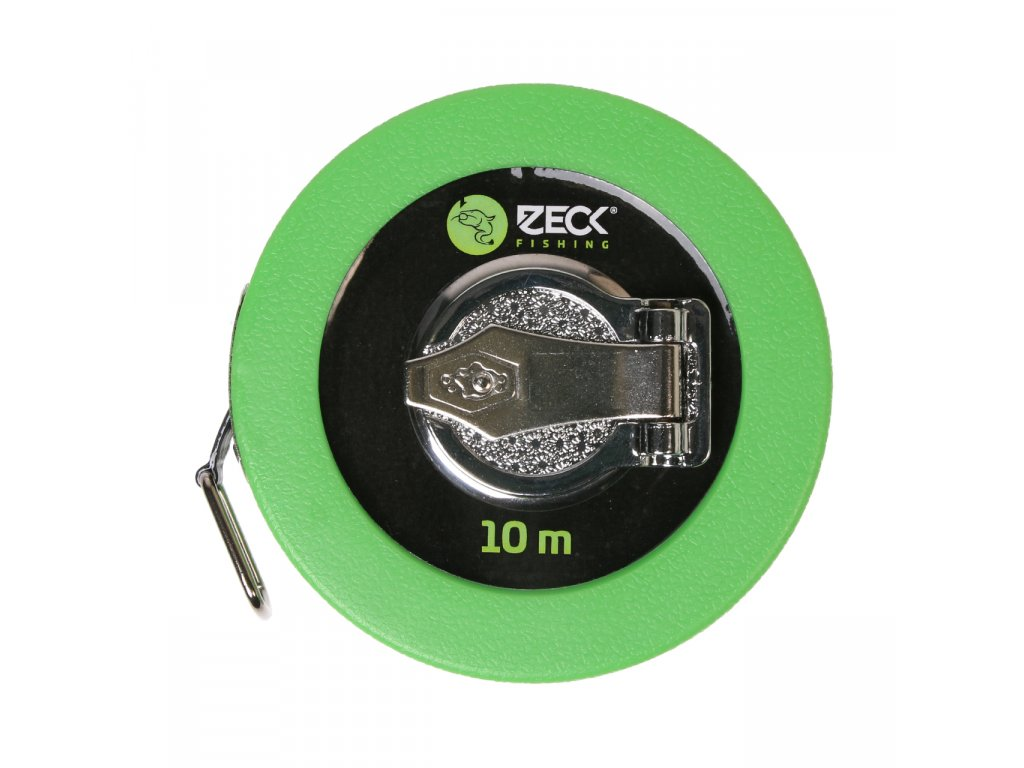 zeck fishing tape rule 180001d7X6UoAbM4sQr