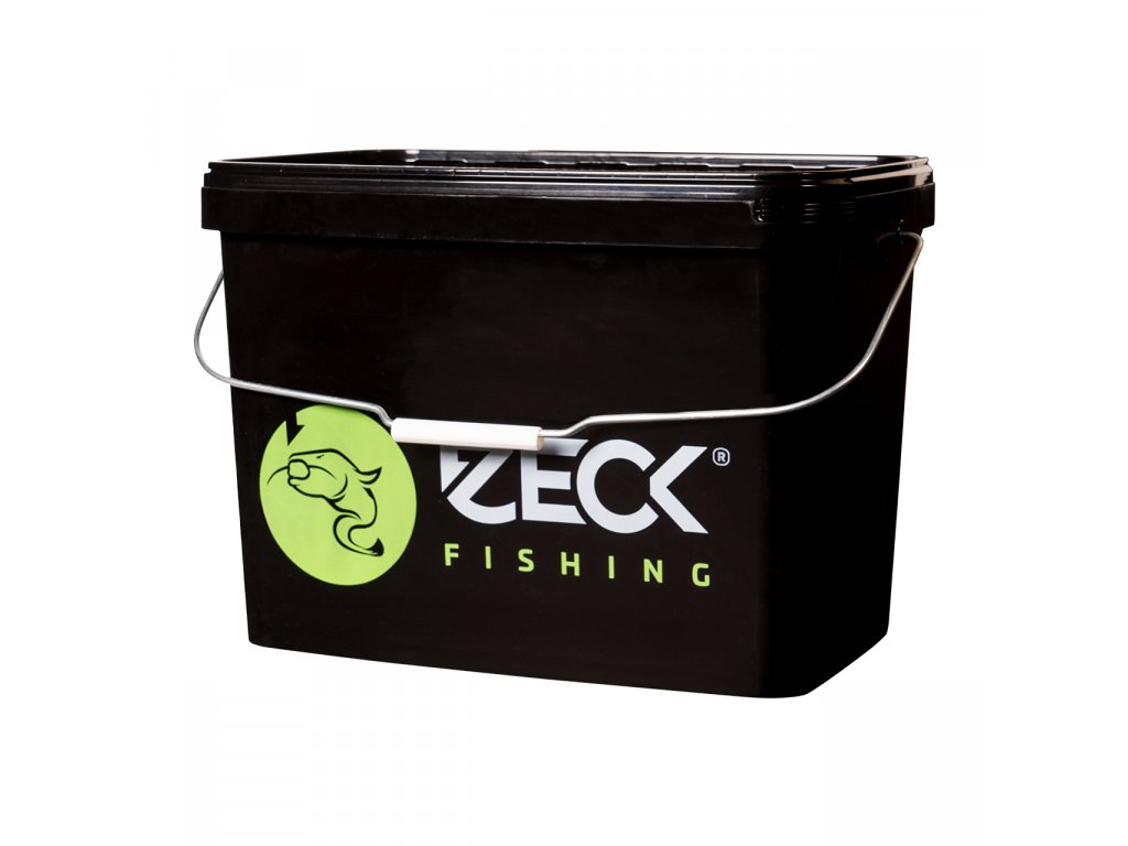 zeck fishing square bucket 180022Rae1qUehVFq3n