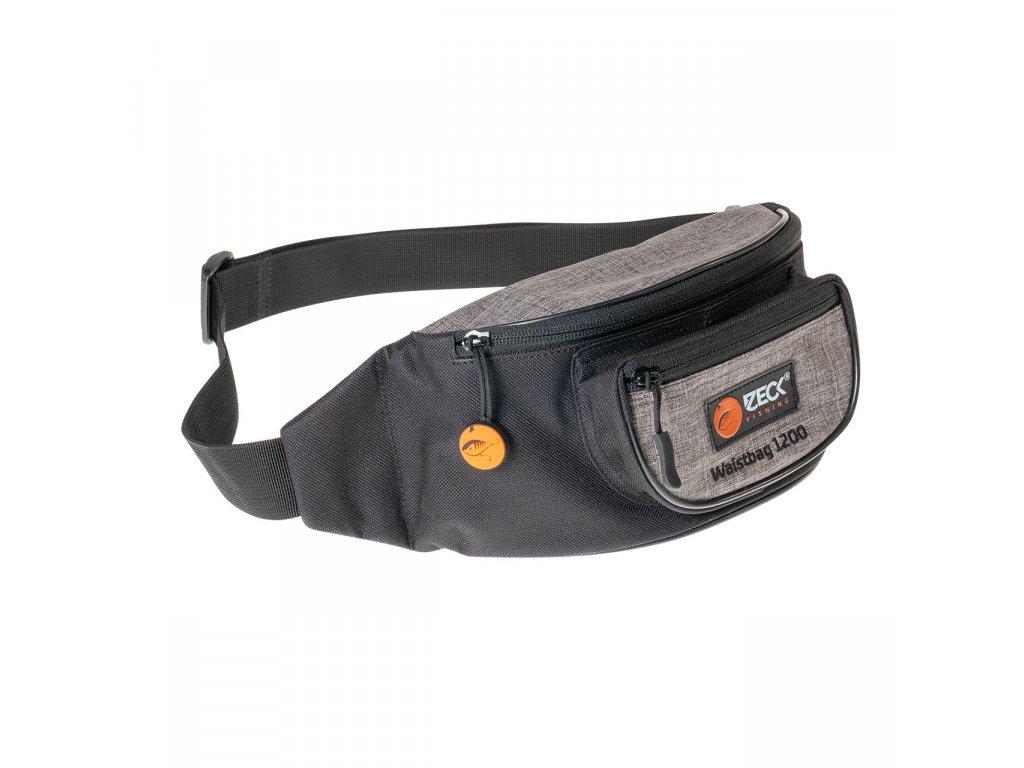 zeck fishing waistbag 1200 260014