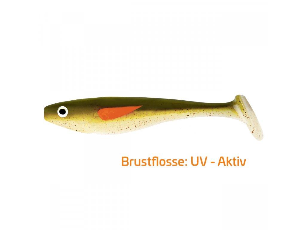 zeck fishing finch mossy neck 220041