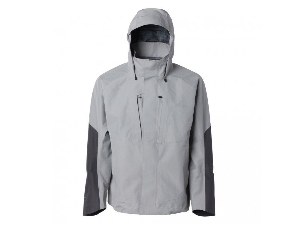 zeck fishing fleece jacket predator 270024