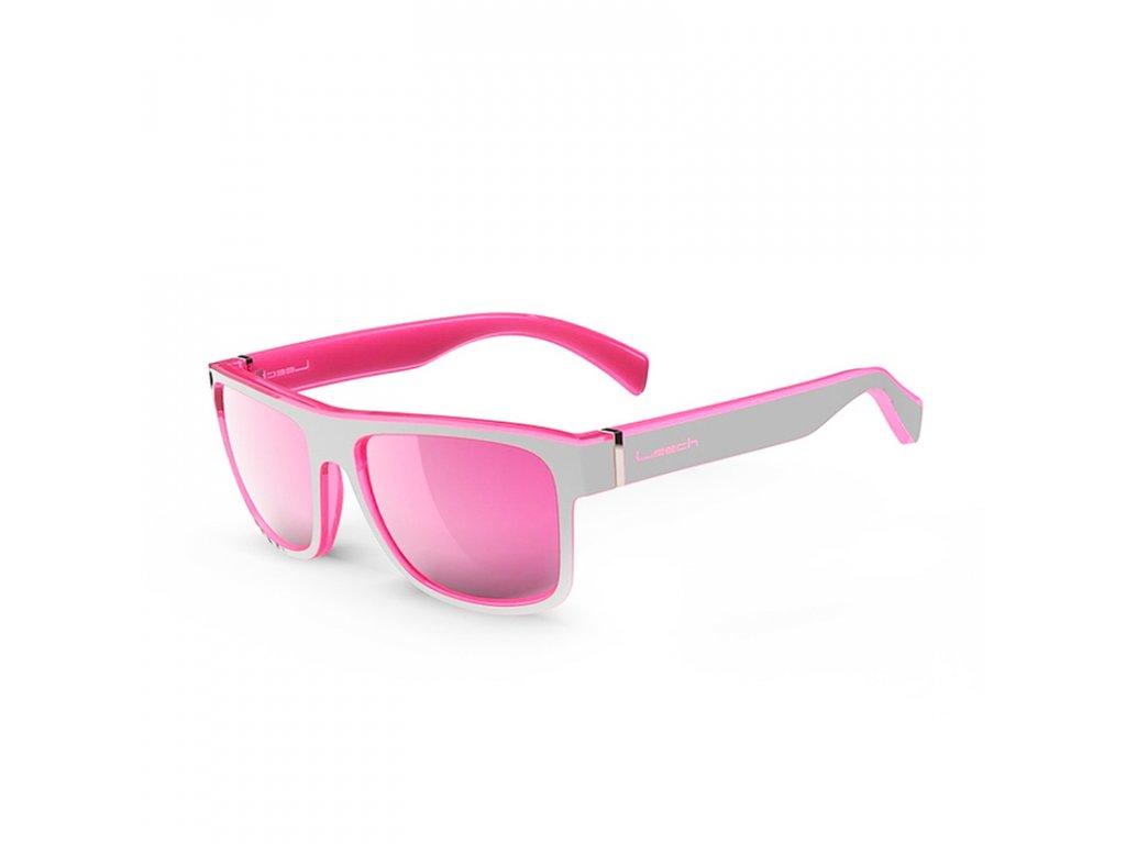 2019 pink 800x800