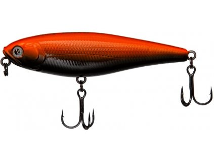 Zeck Fishing Jonny Walker Orange Black6k6h5bUgTAAYL